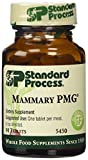 Standard process- Mammary PMG, 90 Tablets For Sale