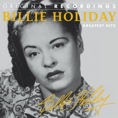 Billie Holiday: Greatest Hits