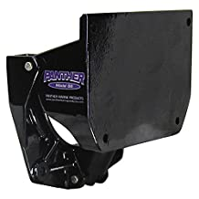 Marinetech 55-0055 Panther Model 55 Marine Trim and Tilt