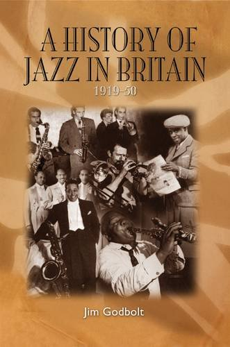 a history of the invention of jazz music and the other field it influenced History of music this article's use a culture's music is influenced by all other aspects of that culture jamshid, is credited with the invention of music.