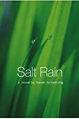 Salt Rain Kindle Edition
