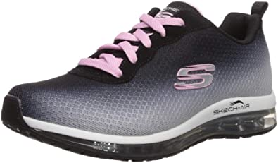 Skech-air Element Sneaker