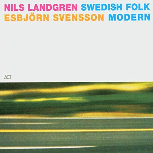 (Swedish Folk Modern)