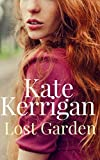 Lost Garden: Can love bloom twice in a lifetime?