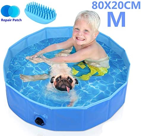 Pecute Outdoor Bathing Portable Playing product image