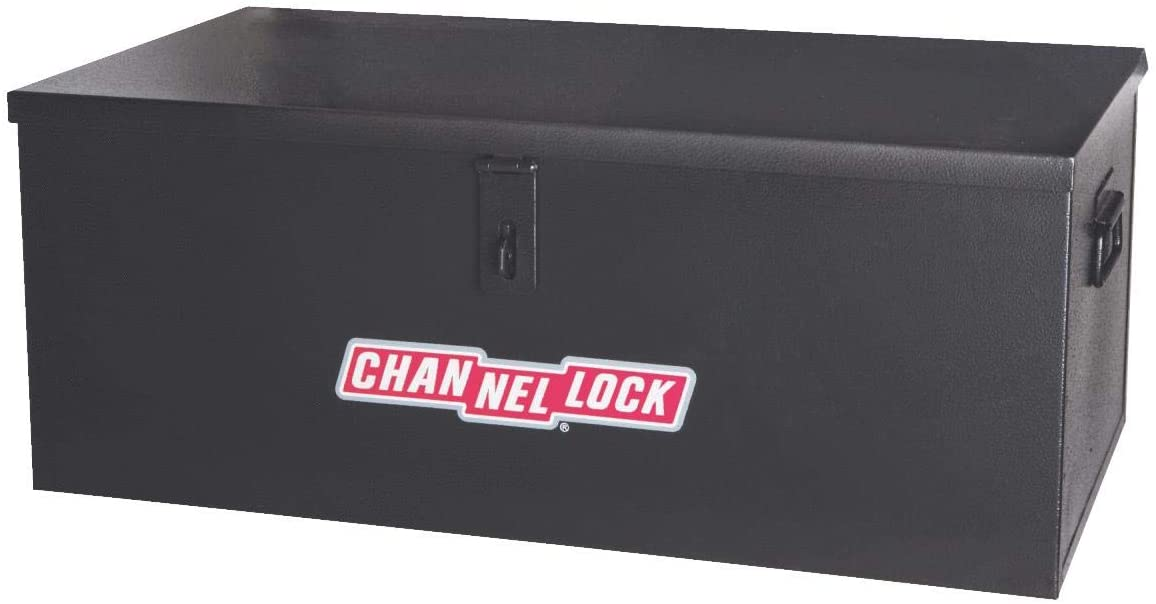 Small Product Image of CHANNELLOCK Tool Box