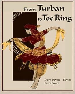 From Turban to Toe Ring: Amazon.es: Dawn Devine, Barry Brown: Libros en idiomas extranjeros