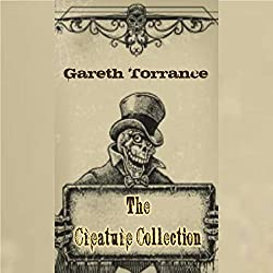 The Creature Collection