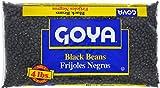Goya Bean Black, 4 lb