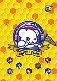 Original Entertainment Paradise -おれパラ- 2015 UNITED FLAG DVD 【3枚組】