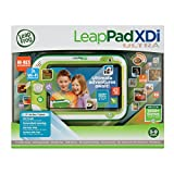Leap Frog Leap Pad Ultra , Learning Tablet , Green.