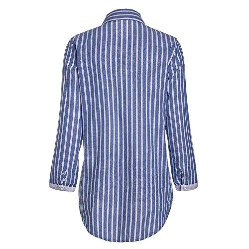 ZAFUL - Camisas - para mujer