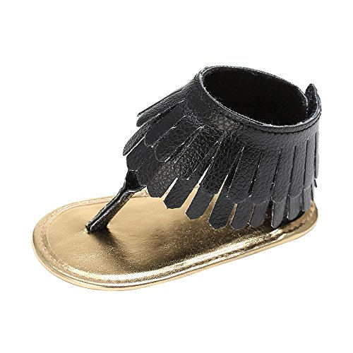 L'homme De Glisser Sur Toile Chaussures D'été, Couleur Noire, Taille 40