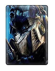 Michael paytosh's Shop transformers Movies Pop Culture various styles iPad Air cases 4133350K456123847