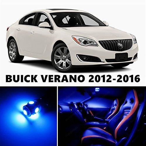 Buick Verano 2016: All Buick Verano Parts Price Compare