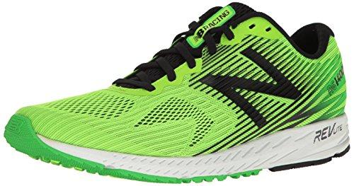 New Hombre Zapatillas Running Balance Colores Lime Varios M1400v5 Glo de para gnYqaWgUr