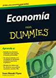 img - for Economia para dummies book / textbook / text book