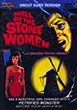 Mill of the Stone Women (Bilingual) [Import]