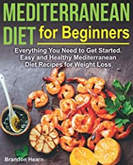 Mediterranean Diet Named the Best Way to Get Healthy in 2019                                Here are the Main Reasons Why:                                  Surprise! No Calorie Counting                             F...