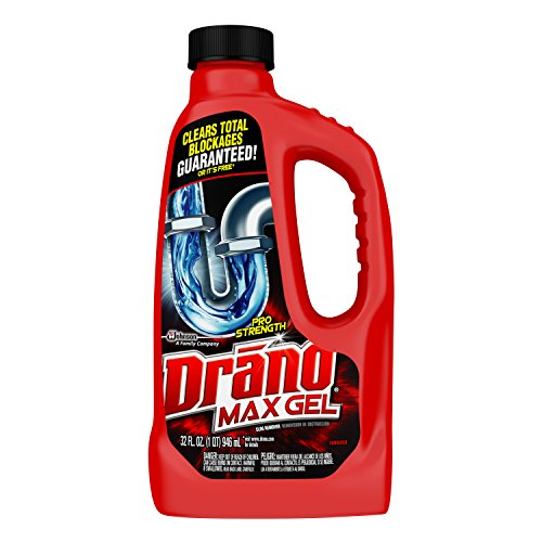 prime pantry household cleaner - 8