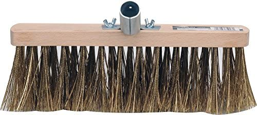 Vorel 35923gang van de bezem van een draad van 30 cm