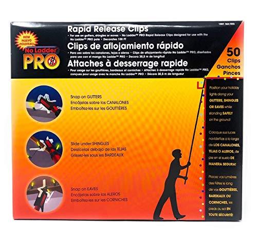 christmas light remover pole - 7