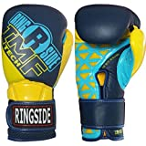 Ringside Youth IMF Tech Sparring
