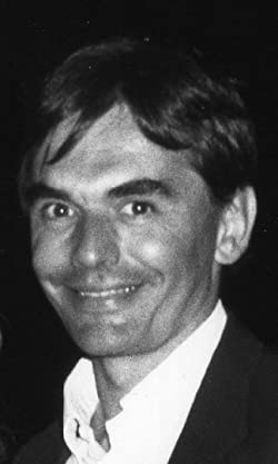 Jean-Paul Cardeilhac