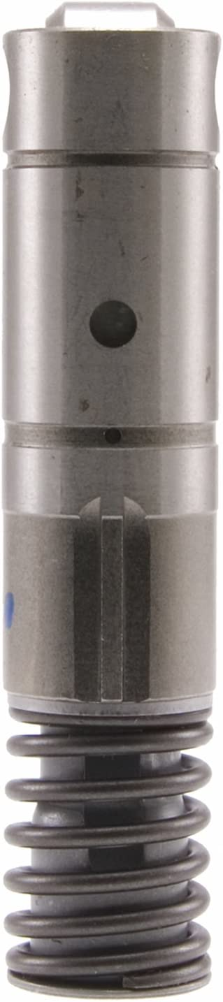 SEALED POWER HT2303 Valve Lifter