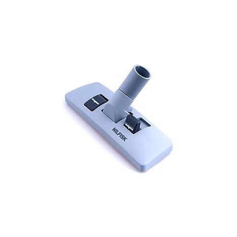 Amazon.com: Nilfisk boquilla de piso de aspiradora, 32 mm ...