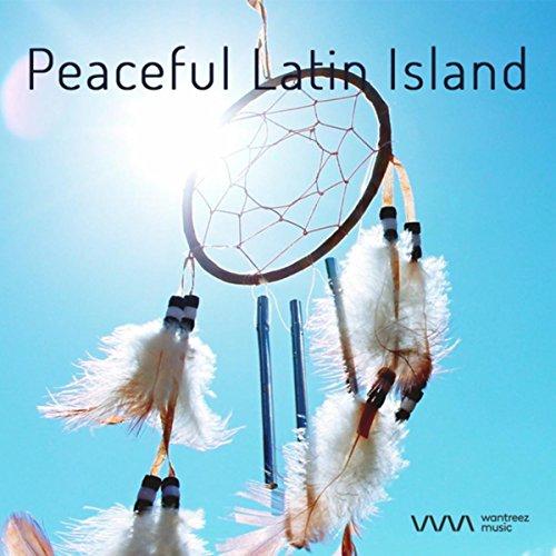 Peaceful Latin Island