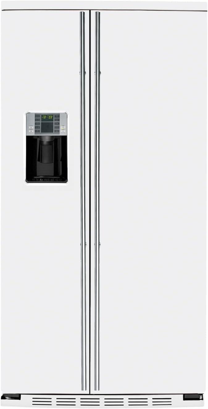 Ore 30 VGF 7 W: Amazon.es: Grandes electrodomésticos