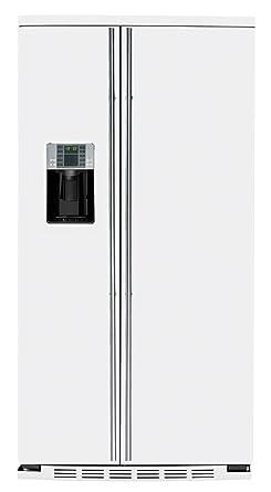 General Electric Ore 30 Vgf 7w Amerikanischer Kuhlschrank