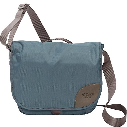 Overland Equipment Damen Maisie Wandern Daypack Blackberry/Dusty Blue