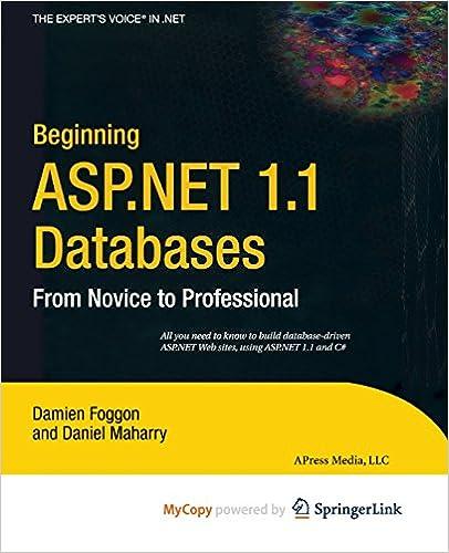 Httpbetpdf Vbooksebook For Download Free In Pdf Beginning