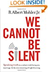 We Cannot Be Silent: Speaking Truth t...