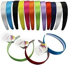 plastic headbands for crafts