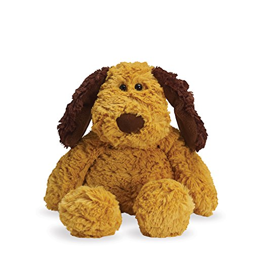 Manhattan Toy Delightful Duffy Plush