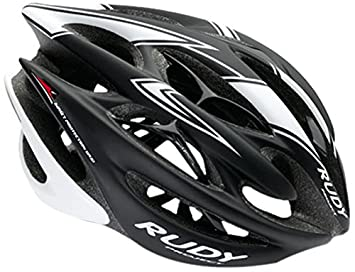 Rudy Project Sterling - Casco de Carretera: Amazon.es: Deportes y ...