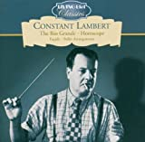 Rio Grande, The (Lambert) by Various Composers (2006-01-30)