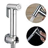 Best unknown Bidets - Bidet Toilet Sprayer - Handheld Bidet Toilet Sprayer Review