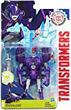 Transformers: Robots in Disguise Clash of the Transformers Paralon Exclusive Action Figure