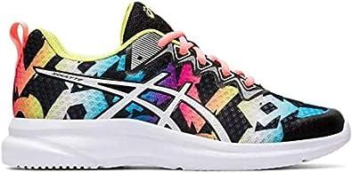 ASICS Soulyte GS, Zapatillas Deportivas Unisex niños: Amazon.es: Zapatos y complementos