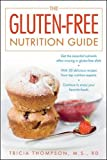 The Gluten-Free Nutrition Guide (Fitness)