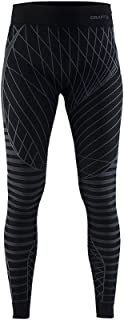 Craft Collant Femme Active Intensity