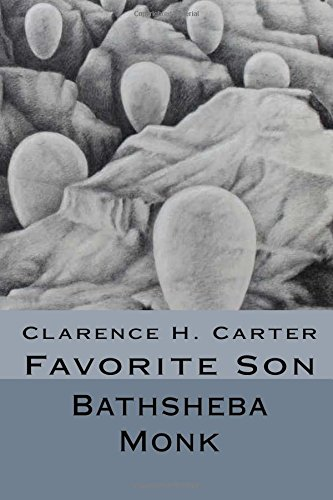 Clarence H. Carter: Favorite Son