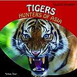 Tigers, Norman Pearl, 1404245073