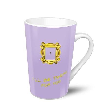 14 OZ Sliver Funny Travel Mug Kingdom Hearts Sora Quote Stainless Steel Insulated Novelty Travel Mug