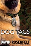 Dog Tags, David Rosenfelt, 044655152X