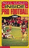 Bruce Weber 1989, Bruce Weber, 0590424505